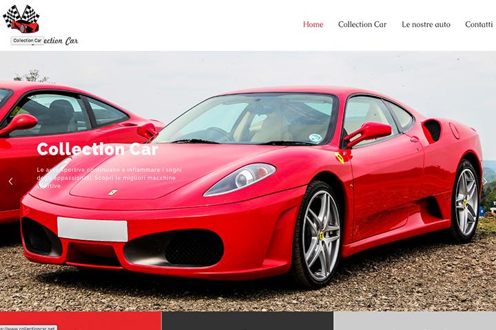 collection-car